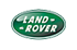Land Rover Custom Installations