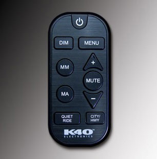 mm remote hero